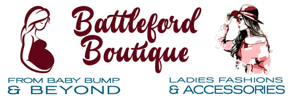 Battleford Boutique