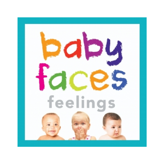 Baby Faces - Feelings