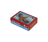 Native Northwest - 2 Sided Puzzle Assortment