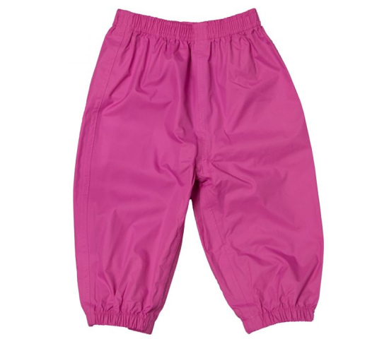 Calikids Splash Pant Assorted Colors