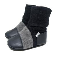 Nooks Booties Assorted Styles