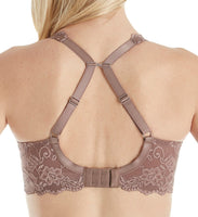 Fitfully Yours Serena bra