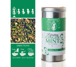 Matraea Tea - Ginger Mint