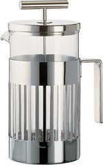 Aldo Rossi French Press
