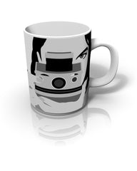POLAROID Coffee Mug