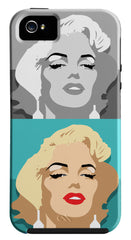 MM #3 Phone Case