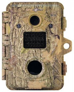 SPYPOINT BF6 Trail camera