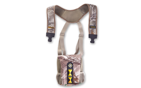 TENZING BINOCULAR HOLSTER SYSTEM BACKPACKS