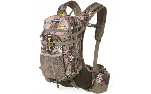TENZING TC1260 BACKPACKS