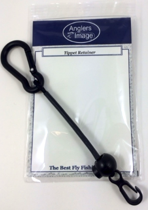 Anglers Image Tippet Retainer