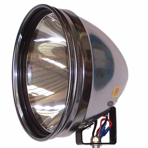 POWERBEAM ROOF MOUNT SPOTLIGHT - PLPRO-9HID