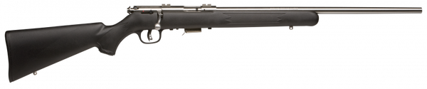 SAVAGE 93 22 WMR FSS SYNTHETIC STAINLESS