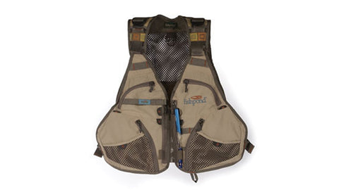 Fishpond Flint Hills Fly Vest