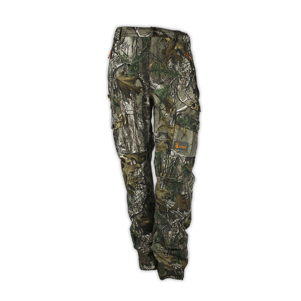 SPIKA SUMMIT WEATHERPROOF PANTS