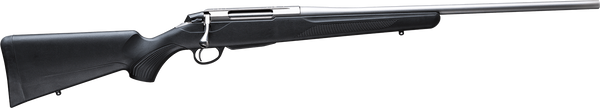 TIKKA T3X NOW IN STOCK