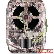 PRIMOS Proof 03 Trail Camera