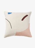 Cliff Cushion Cover 60cm