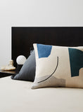 Cliff Cushion 60cm