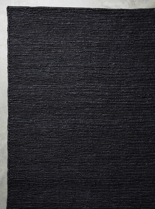 Vista Weave Runner Black