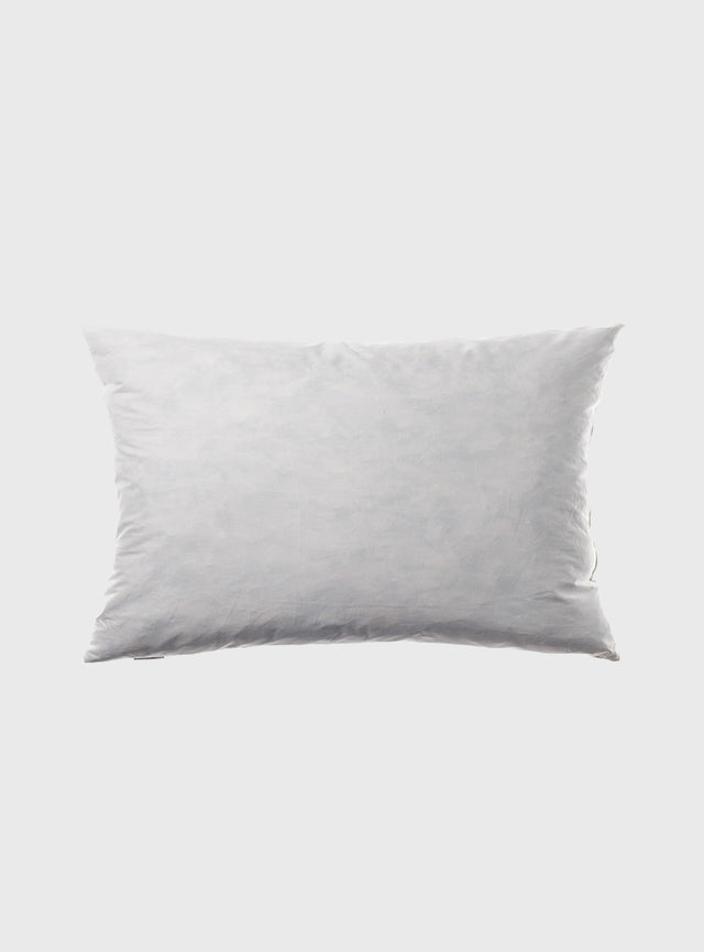 Cushion Feather Filler 40 x 60cm