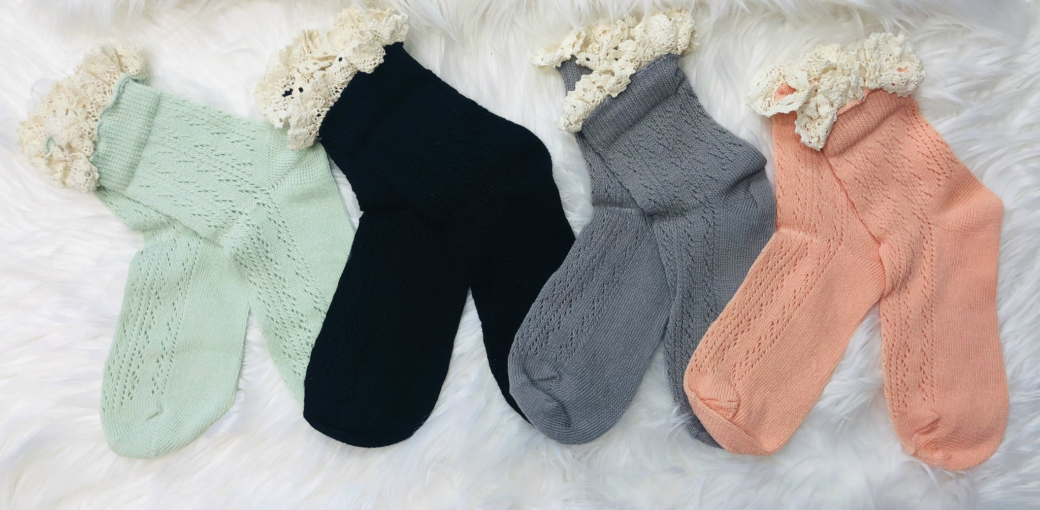 ae209928b8d Boot Socks Boot Cuffs - privityboutique