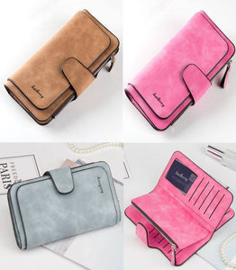 Stylish Luxury Wallet