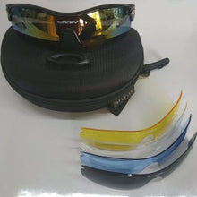 Load image into Gallery viewer, 5 pcs Polarized Sun Glasses Eye wear