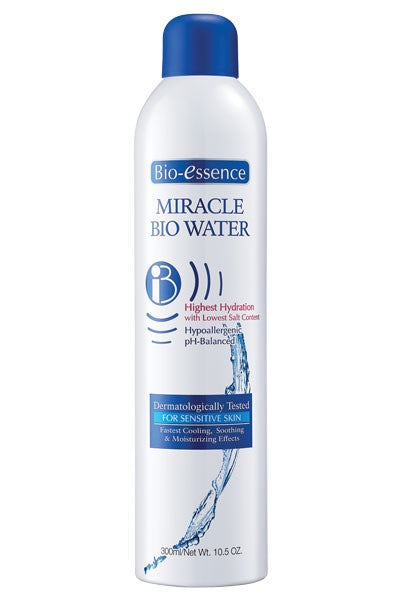 Bio Essence Miracle Bio Water Spray