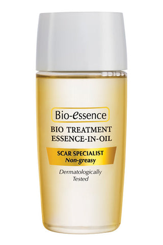 Bio Essence Bio Treatment Essence in Oil