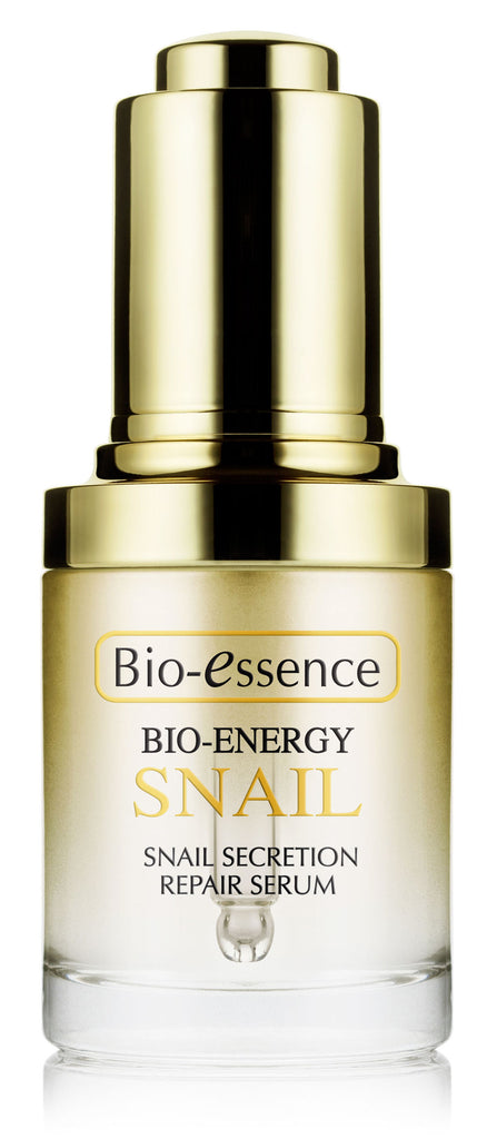Bio-Energy Snail Secretion Repair Serum 30g
