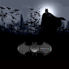 Load image into Gallery viewer, Special Edition Batman Spinner Lighter