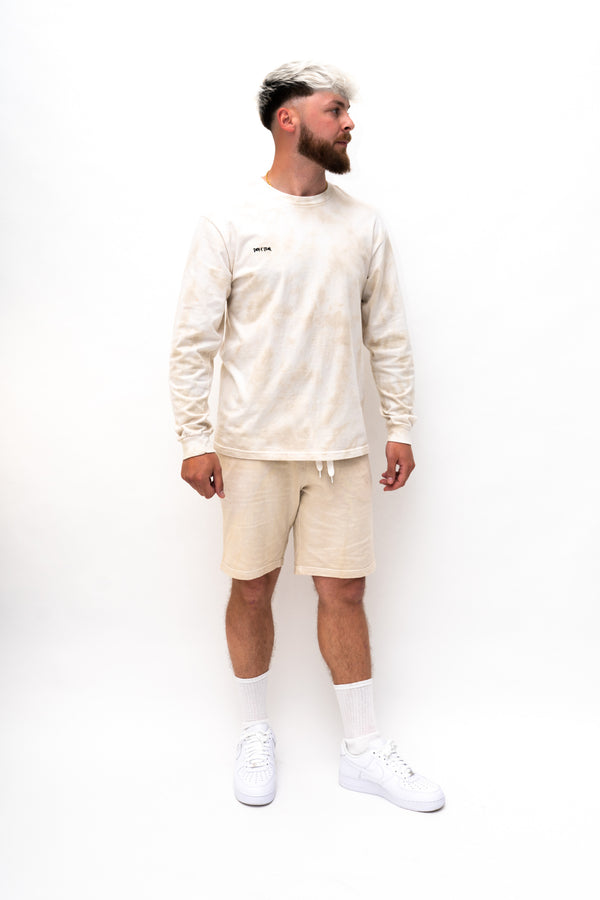 Venice Long Sleeve