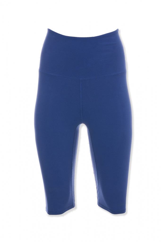 Sport Legging - Mona Short Legging