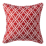 Bijou Outdoor Pillow