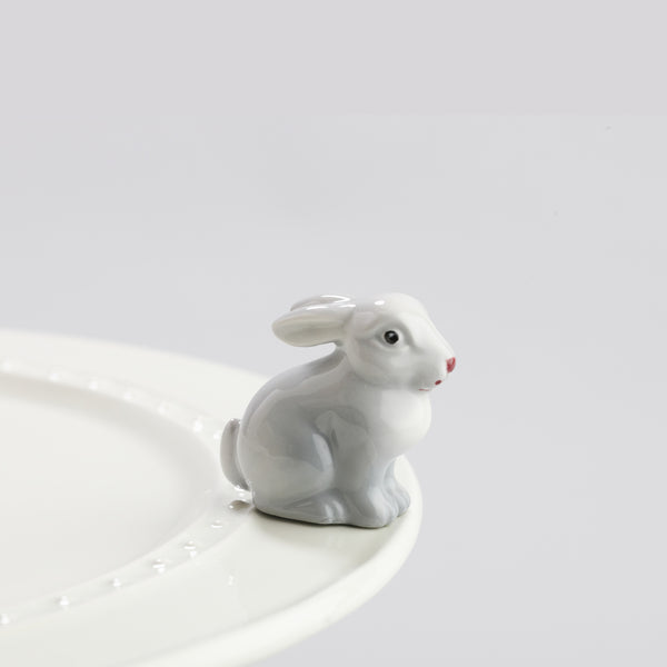 Nora Fleming Mini A146 - Bunny