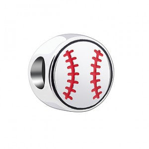 Chamilia 2020-0867 - Play Ball