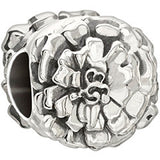 Chamilia Sterling Silver - Marigold October 2010-3211