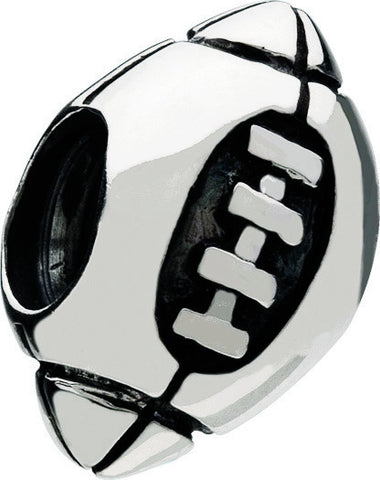 Chamilia Football GD-6