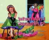 When Am I Beautiful Book-Depot Gifts & Corner Fashions