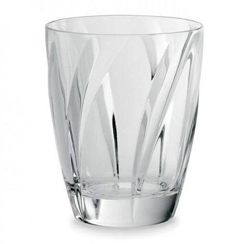 Noritake Tumbler 12 oz - Breeze Clear