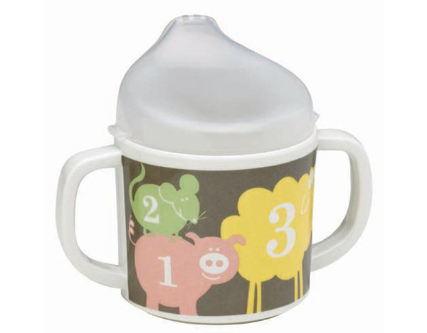 Ore Originals Sippy Cup
