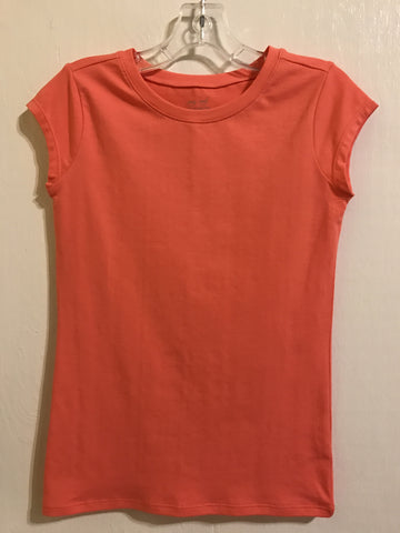Penny Candy 11035 Georgia Peach Mini Scoop Tee