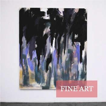 MiAL Fine Art Artists