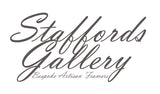 Staffords Gallery Made in Arts London partner