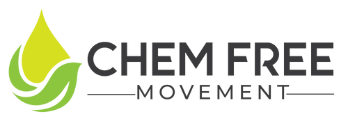 Chemical Free Movement