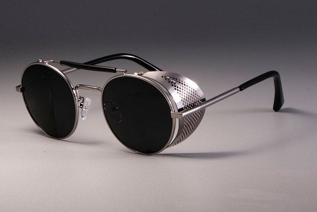 Prince Sunglasses