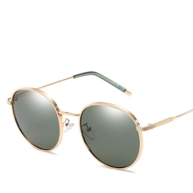 Gala Sunglasses