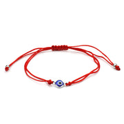 Destiny Red Thread Bracelet