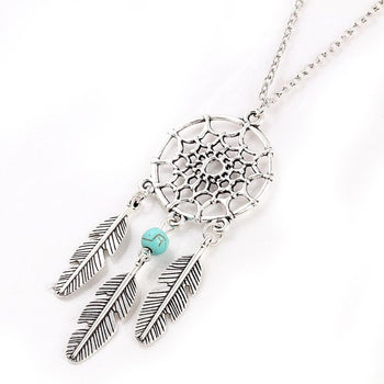 Pendant necklaces For Women
