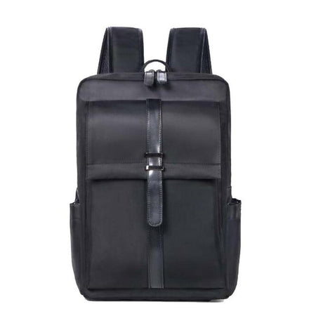 Laptop Backpacks waterproof